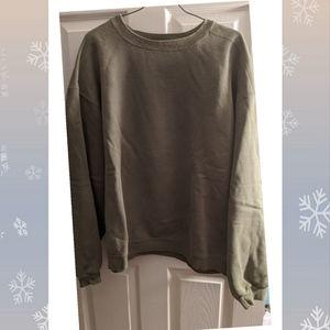 Champion/ Men's sweater Top